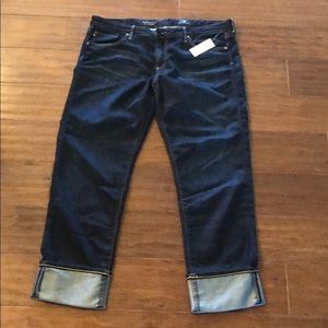Anthropologie Jeans (NEW)
